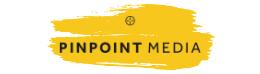 Dark Yellow Logo